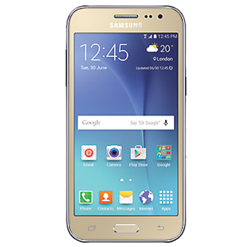 Samsung-Galaxy-J2-1GB-8GB-Gold