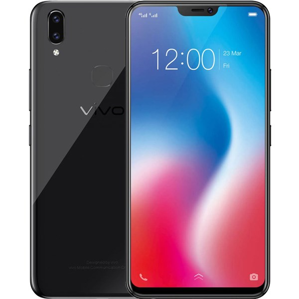 VIVO-V9-4GB-64GB-Black