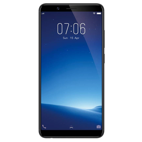 VIVO-Y71-2GB-16GB-Matte-Black