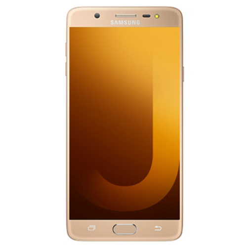 Samsung-Galaxy-J7-Max-4GB-32GB-Gold